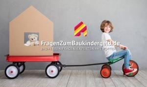 """(Quelle: Portal """"Fragen zum Baukindergeld"""" www.fragenzumbaukindergeld.de)"""